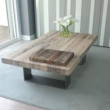 distressed white table distressed white wood furniture elegant distressed coffee table wood white furniture v white distressed table with black chairs