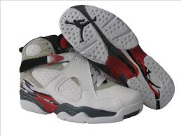 nike basketball shoes womens. womens air jordan 8 retro red white black,nike basketball shoes lebron,nike free nike