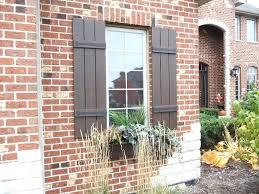 diy wood shutters exterior exterior wood shutters exterior wood shutters fresh in nice exterior wood shutters diy interior wood window shutters