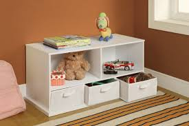 Storage Living Room Toy Organizer Ideas For A More Organized Home