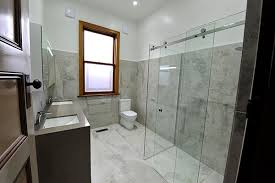 bathroom renovators. Interesting Renovators Bathroom Renovation Prahran For Renovators O