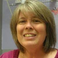 Ramona Riggs - United States | Professional Profile | LinkedIn