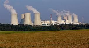 essays on nuclear energy nuclear student energy nuclear power  nuclear student energy nuclear energy