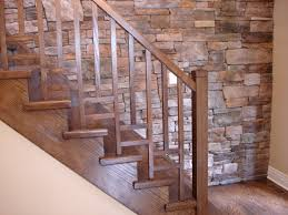 Painted Wood Stairs Beautiful Wood Stairs Ideas 6 25 Best Ideas About Painted Wood