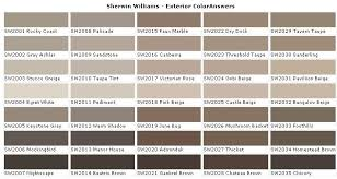 Sherwin Williams Grey Beige Paint Colors Paint Colors For