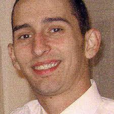 Paul Crawford Obituary - San Antonio, Texas - Porter Loring Mortuary