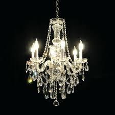 glass crystal chandelier nice 5 light crystal chandelier glass arm crystal chandelier in chrome or gold glass crystal chandelier