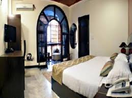 Hotel Pulse Impulse Hotels Near Kailash Colony Metro Station New Delhi And Ncr Best