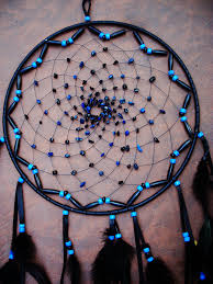 Ideas For Making Dream Catchers Learn How To Make Dream Catcher Tutorials Ideas Dream 33