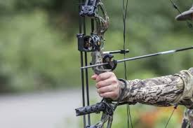 Compound Bow Arrow Weight Chart The Best Bow Stabilizer For Hunting Buyers Guide Tips