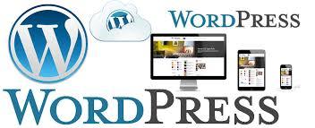 Web Designer Express Web Design Web Design Express