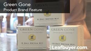 featured cans business of the month green gone subscribe for deals