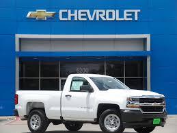 2018 chevrolet 6500.  chevrolet new 2018 chevrolet silverado 1500 work truck in chevrolet 6500