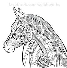 Hard Coloring Pages Of Animals Page Animal Book Lovely Stock Cute
