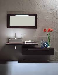 modern bathroom sink cabinets. Click To See Larger Image Modern Bathroom Sink Cabinets O