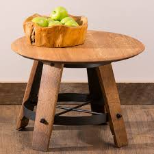 wine barrell furniture. Perfect Barrell With Wine Barrell Furniture