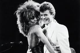 Billboard Charts 1984 By Week How Tina Turners Private Dancer Turned Her Career Around