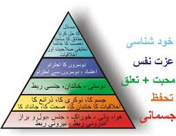 maslow s hierarchy of needs in lord of the flies essay about  english this diagram shows the need hierarchy of maslow