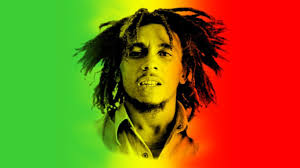 wallpapers for bob marley wallpaper weed