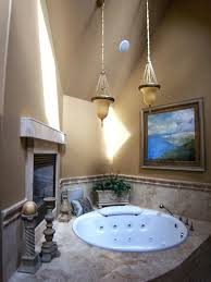 chandelier over bathtub medium size of chandeliers chandelier bedroom chandeliers bathroom vanity light fixtures bathroom lamps chandelier bathtub