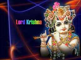 Lord Cute Baby Krishna hd images ...
