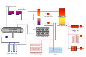 120v to 24v transformer home and furnitures reference 120v to 24v transformer 24v transformer furnace thermostat wiring 24v wiring diagram