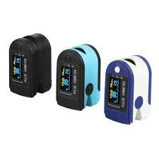 Buy <b>finger</b> pulse oximeter target from 5 USD — <b>free shipping</b> ...