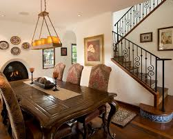 traditional dining room in fireplace design ideas filled by old fashioned sets of dining table lighted