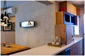 do it yourself kitchen countertops luxury 7 incredible how to remove kitchen countertops transformations