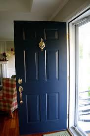 blue front doorBeautiful Navy Blue Front Door  Beautiful Ideas Navy Blue Front