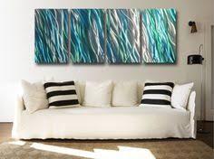 contemporary metal wall art decor on decorative modern wall art with 122 best modern wall design images on pinterest wall decor