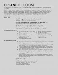 Detailed Resume Delectable Collection Of Detailed Resume Template Example Maths Equinetherapies