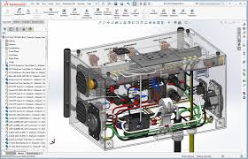 powder coating oven 3dp parts ctm projects solidworks transparent view of powder coating oven control s wiring
