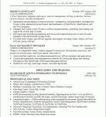 Career Builder Resume Mesmerizing Stellar Resumes Find Jobs On Careerbuilder 28 Career Builder Resume