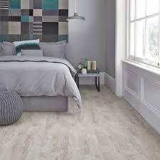 bedroom flooring ideas for family room brown indoor hammock modern washbasin with chrome faucet high modern tile floor i55 floor