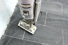 how to remove tile floor knowing how to remove grout haze will make finishing up any