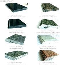 laminate edge options quartz edges quartz edge options edge options edges edge options laminate for tile laminate edge options