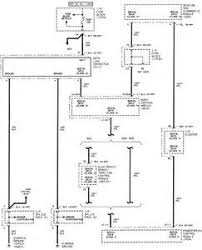 similiar diagram of 97 saturn sl1 keywords 97 eclipse wiring diagram furthermore 1997 saturn sl2 engine diagram