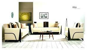 Top ten furniture manufacturers Restoration Hardware Top Rated Furniture Brands Best Sofa Quality Good Popular Bedroom Furnitur Surgify Good Furniture Brands Surgify