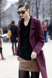 Purple: лучшие изображения (115) | Стиль, Мода и Наряды