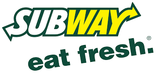 Datei:Subway Eat Fresh Logo.svg – Wikipedia