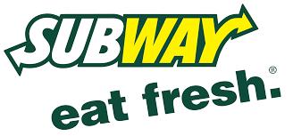 Datei:Subway Eat Fresh Logo.svg – Wikipedia