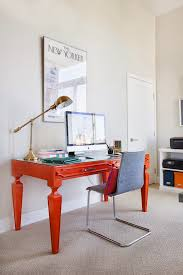 fun office decorating ideas. The Workplace Can Be Arranged In Any Configuration And Style Accordance With Your Wishes. Take A Look At These Ideas, Maybe They Will Inspire You\u2026 Fun Office Decorating Ideas