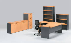 office furniture ideas. images office furniture home design ideas and pictures t