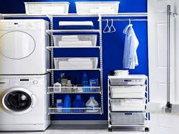 laundry furniture. enchanting laundry furniture dwg size x commercial room pictures full
