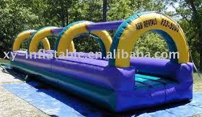 Top 10 Best Water Slides For Backyard Fun 2017Water Slides Backyard