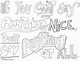 The Prudent Pantry Wise Words 11 23 Printable Coloring Page 0 With