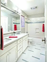 vanity light bar. Vanity Light Bar Lowes Bathroom Transitional With Bath Wall