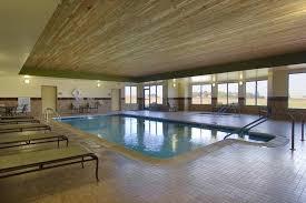 photo hotel hilton garden inn st louis shi