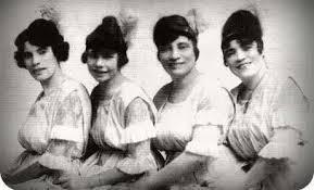 Whitman Sisters - Wikipedia